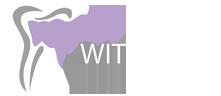 Mooi Wit Logo